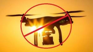 arma-contra-drone-china