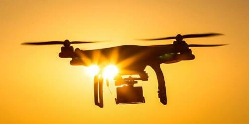 drone-gopro-fabrica