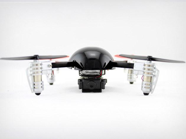micro-drone-filmagem-aereas