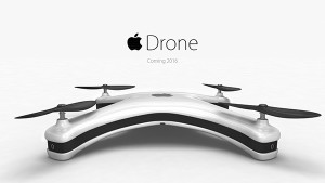 apple-drone01-idrone