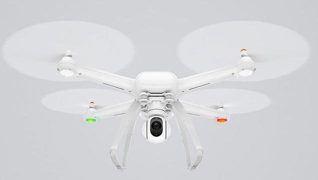 xiaomi-mi-drone-comprar