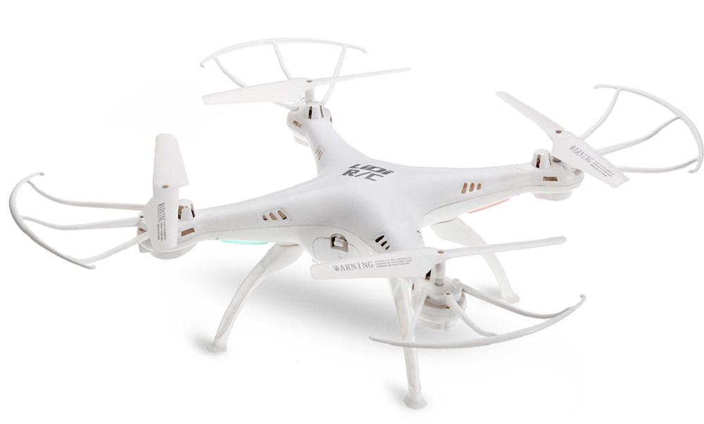 drone-bom-barato-com-camera