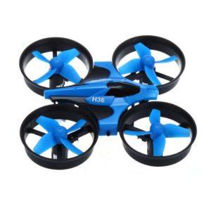 jjrc-36-mini-drone-promocao