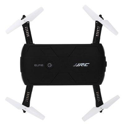 drone-iniciante-baixo-custo-jjrc-h37