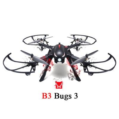 drone-barato-mjx-b3-bugs-3
