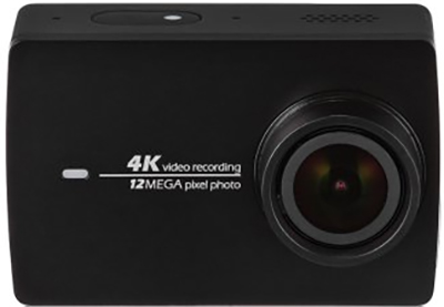 xiaomi-yi2-camera-acao-boa-barata
